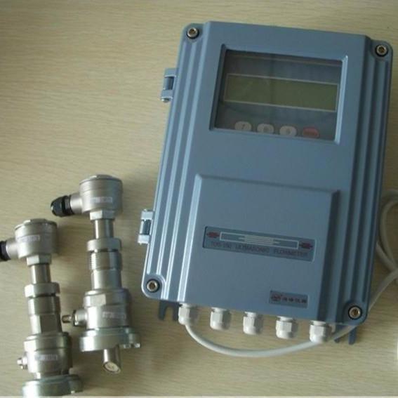 插入式、外貼式超聲波流量計,分體式超聲波流量計