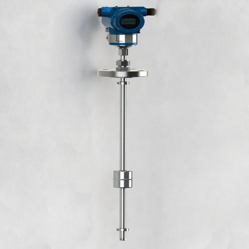 磁致伸縮液位計,磁致伸縮線位移變送器