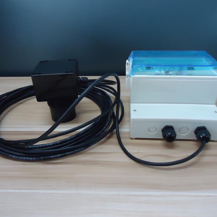 超聲波物位計,分體式超聲波液位計
