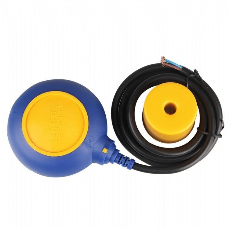 GSK-1B型液位傳感器,浮球液位開關